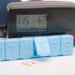 Treating High Blood Pressure