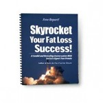 Free Interview – Skyrocket your Fat Loss Success