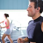 Incorporating Physical Fitness Into Your Lifestyle