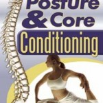 Posture and Core Conditioning