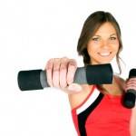 Exercising To Improve Your Metabolism