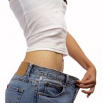 3 Top Tips To Burn Body Fat