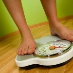 5 Reasons To Avoid Fad Diets