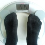 The Truth about Weight Loss with Bontril SR