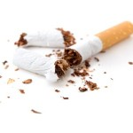12 Top Tips To Help You Quit Smoking – Part 1