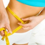 The Truth Behind Weight Loss With HCG