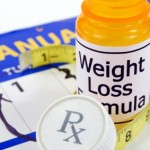 5 Simple Steps For Identifying A Good Weight Loss Product