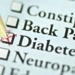 Gestational Diabetes Explained