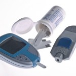 6 Steps For Treating Diabetes Effectively