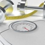 The Link Between Diabetes & Fitness
