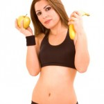 Fibre: The Perfect Gym Food