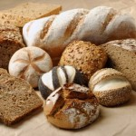 4 Benefits Of Consuming Whole Grain Products