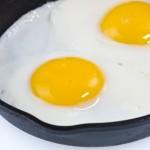 Vitamin B7 (Biotin/Vitamin H) Explained