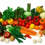 Vitamin C (Ascorbic Acid) Explained