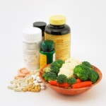 Are Multi Vitamin Supplements Necessary?