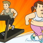 Exercise and Metabolism Revisited