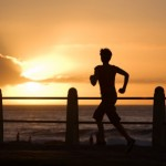 4 Ways That Jogging Improves Your Mental Fitness