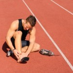 Top 7 Most Common Sports Injuries