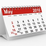The Free Fitness Tips Newsletter – May 2010