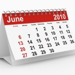 The Free Fitness Tips Newsletter – June 2010