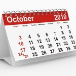 The Free Fitness Tips Newsletter – October 2010