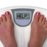 Advantages of Dieting With a Slimming Club