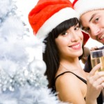 5 Low Calorie Alcoholic Drinks To Consume This Christmas & New Year