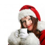 5 Healthy Teas To Try This Christmas