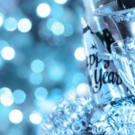 5 Smart New Years Eve Drink Substitutes