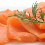 Salmon: The Ultimate Superfood