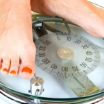 6 Tips For Great Weight Loss Motivation