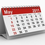 The Free Fitness Tips Newsletter – May 2011