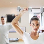 7 Tips For Good Home Fitness Training