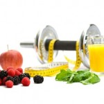 Top 9 Pre-Workout Foods