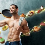 How To Use Carbs To Manipulate Your Body Into Extreme Fat Loss Mode