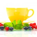 13 Top Flavonol Health Benefits