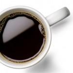 Caffeic Acid Explained
