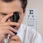 Diabetes: Tips To Keep Your Eyes Healthy