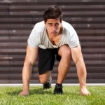 Explosive Exercise: Sprinting Your Way to the Best Shape of Your Life