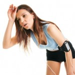 Do You Know When To Stop While Running?  Easy Ways To Know It