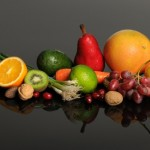 36 Impressive Phenolic Compound Health Benefits