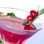 10 Low Calorie Cocktails You Can Enjoy This Christmas & New Year