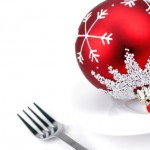 The Free Fitness Tips Christmas Diet Checklist