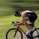 5 Impressive Health Benefits Of Cycling