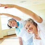 Exercises for Seniors: What to Try?