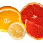 16 Potential Carotenes Health Benefits