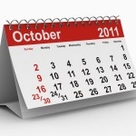 The Free Fitness Tips Newsletter – October 2011