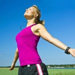 Jogging Music – My Top 5 Best Songs To Run To