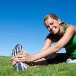Are You Doing Stretching Exercises? Beware Of These Mistakes