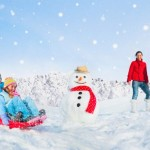 9 Fun Family Exercise Ideas You Can Try This Christmas